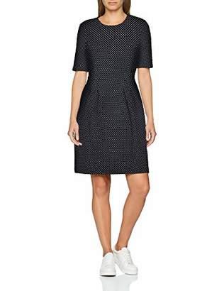 Esprit Women's 098ee1e005 Dress,Large