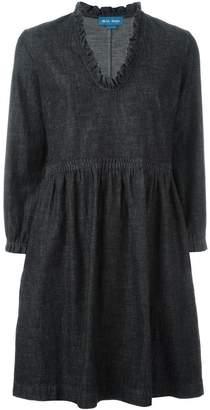 MiH Jeans 'Miller' dress