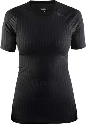 Craft Active Extreme 2.0 Short-Sleeve Baselayer - Women's