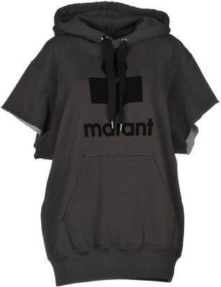 Isabel Marant Sweatshirts