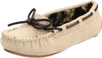 Slippers International Women's Peggy Slipper
