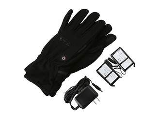 Seirus Heat Touchtm Hyperlitetm Glove