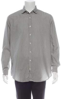 SLOWEAR Shirt w/ Tags