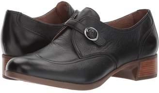 Dansko Livie Women's Shoes
