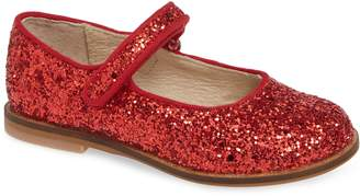 Boden Sequin Mary Jane