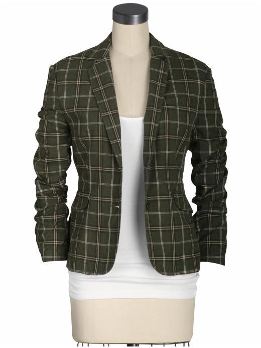 Rag & Bone The Blazer