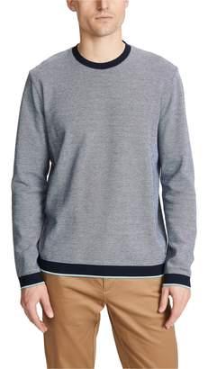 4eb22d6df7af Ted Baker Blue T Shirts For Men - ShopStyle Canada