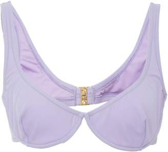Sian Swim Mara Underwire Bikini Top