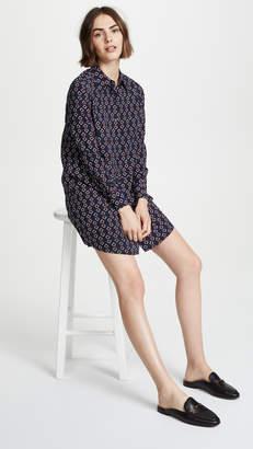 Tory Burch Michelle Dress