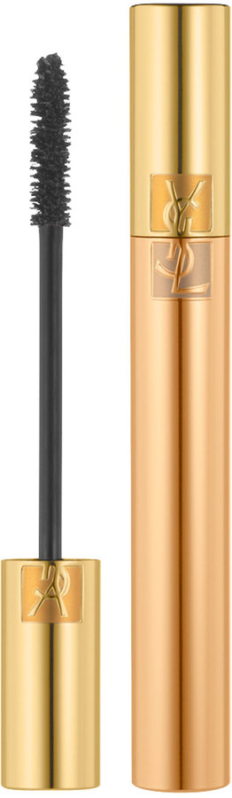 Saint Laurent Volume Effet Faux Cils Mascara