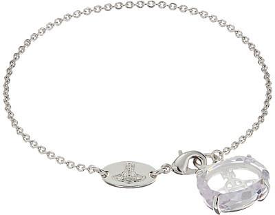 Vivienne WestwoodVivienne Westwood Roseta Bracelet