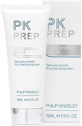PK Prep Polishing Balm 75ml