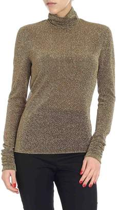 Philosophy di Lorenzo Serafini Funnel Neck Sweater