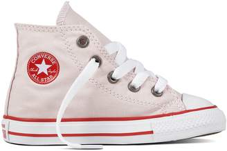 Converse Toddler's Chuck Taylor All Star Casual Shoes