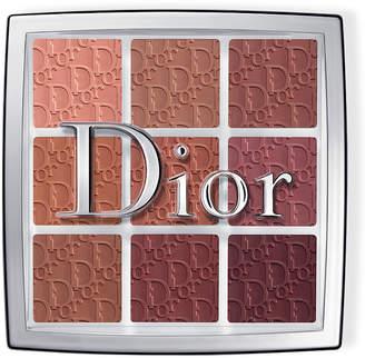 Christian Dior BACKSTAGE Backstage Lip Palette 8g