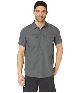 Columbia Silver Ridge 2.0 Short Sleeve Shirt