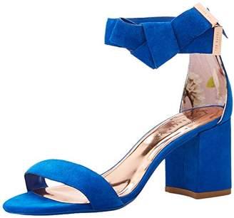 Ted Baker Women's Kerria Sandal