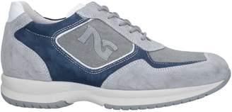 Nero Giardini Low-tops & sneakers - Item 11604261SK