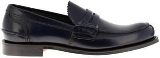 Church's Loafers Shoes Men