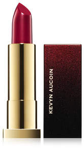 Kevyn Aucoin The Expert Lip Color - Wild Orchid - pink plum
