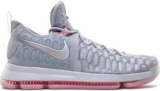 Nike Zoom KD 9 LMTD sneakers
