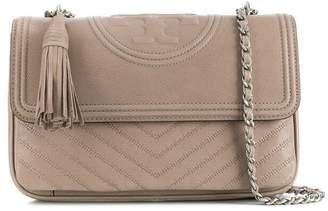 bf91f8e9a58 Tory Burch Brown Flap Closure Bags For Women - ShopStyle Australia