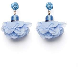 Fornash Springtime Earrings