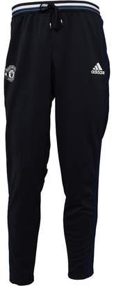 adidas Mens Manchester United FC Training Pants