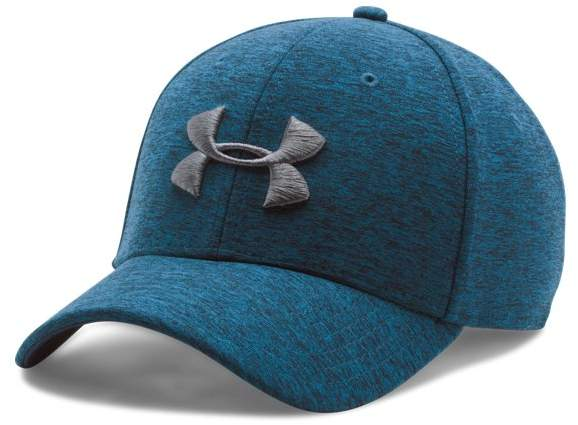 Men's UA Twist Tech Closer Cap