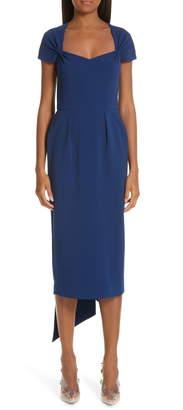 Stella McCartney Midi Dress