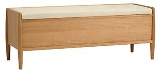 John Lewis & Partners ercol for Shalstone Storage Bench