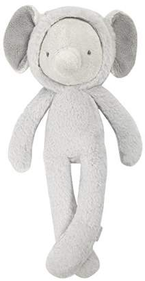 Mamas and Papas My First Elephant Soft Toy, Large, Grey, Baby/Infant Toy