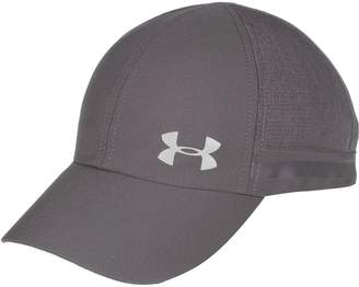 Under Armour Fly By Cap - Women's