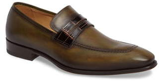 Mezlan Borja Loafer