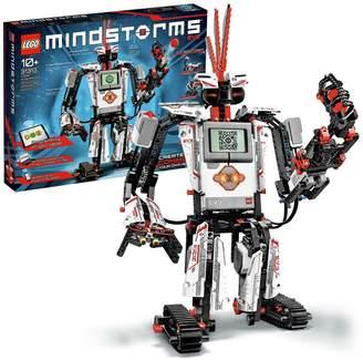 Lego MINDSTORMS EV3 Toy Robot Building Kit