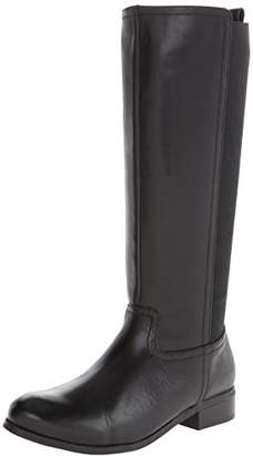 Trotters Women's Lucia Riding Boot