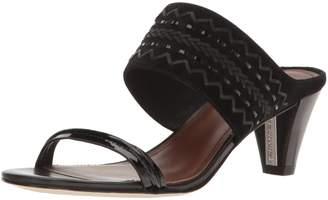 Donald J Pliner Women's Viv Dress Sandal