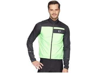 Pearl Izumi ELITE Barrier Cycling Jacket