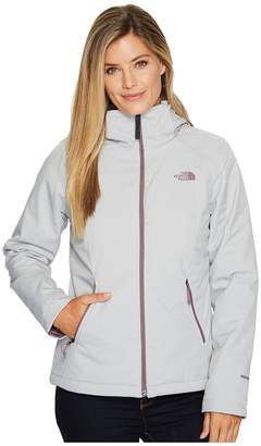 The North Face Apex Elevation Jacket Women's Jacket