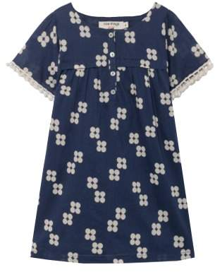 Nice Things Sale - Flower Dress