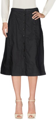 Bellerose 3/4 length skirts