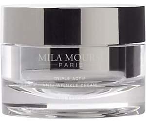 Mila Louise Moursi Women's Anti Wrinkle Cream / Triple Actif