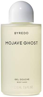 Byredo Byr Body Wash Mojave Ghost