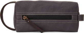 Timberland Canvas Utility Case