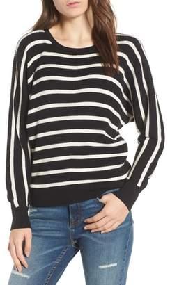 BP Dolman Sweater