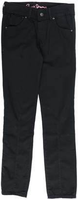 Pepe Jeans Casual pants - Item 13051493BC