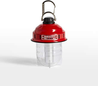 Rejuvenation LED Beacon Mini Lantern