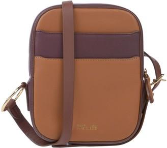 Diane von Furstenberg Cross-body bags - Item 45423434LB