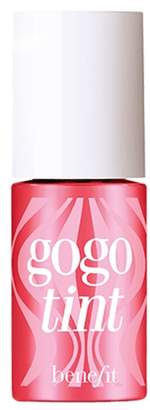 Benefit Cosmetics Gogo Tint Mini
