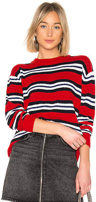 Tularosa x REVOLVE Robbins Sweater
